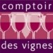 Comptoir des Vignes