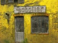 boutique sabotier