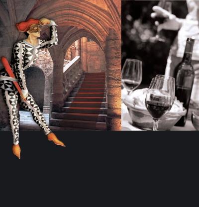 nocturne vin pezenas
