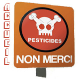 pesticides_non_merci_home