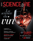 la science du vin