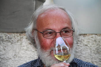 Claude Gilois