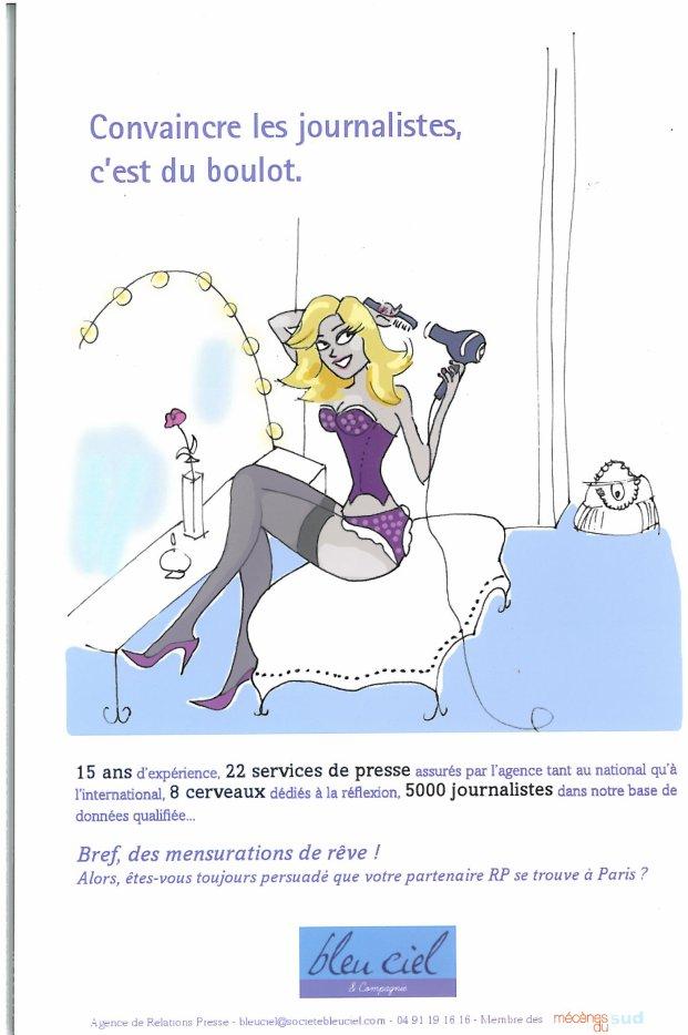 campagne-agence-bleu-ciel-marseille