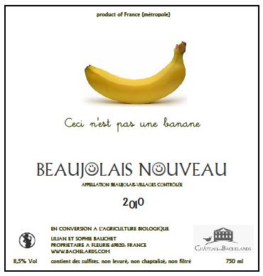 lilian-bauchet-banane
