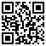 QRCode_N0ktr