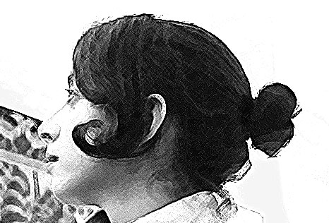 Mélanie Tarlant