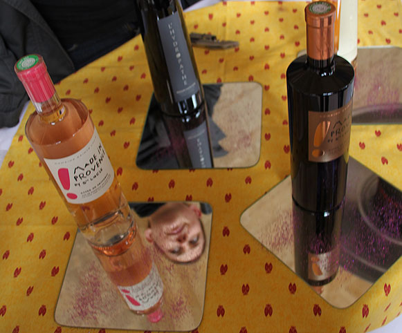 made-in-provence-by-domaine-sainte-lucie-vin-rose