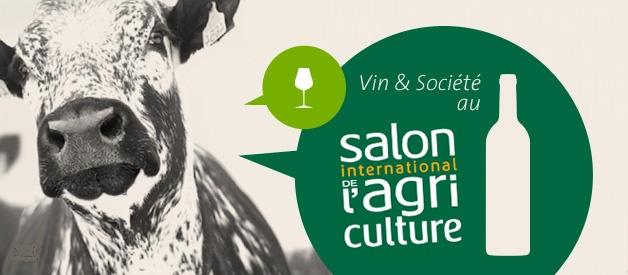 pavillon-vins-salon-agriculture