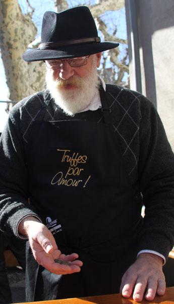 truffes-par-amour
