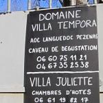 villa-tempora-coordonnees