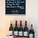 villa-tempora-tarifs-gamme