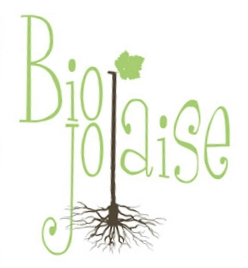 biojolaise-affiche