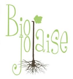 biojolaise-affiche