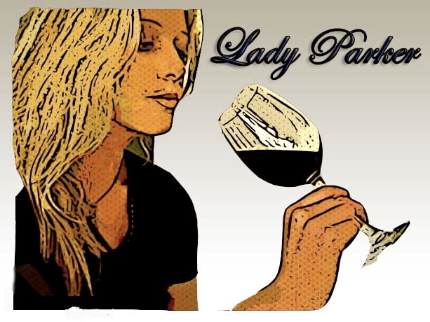 lady-parker