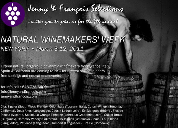 natural-winemakers-week-biodynamic