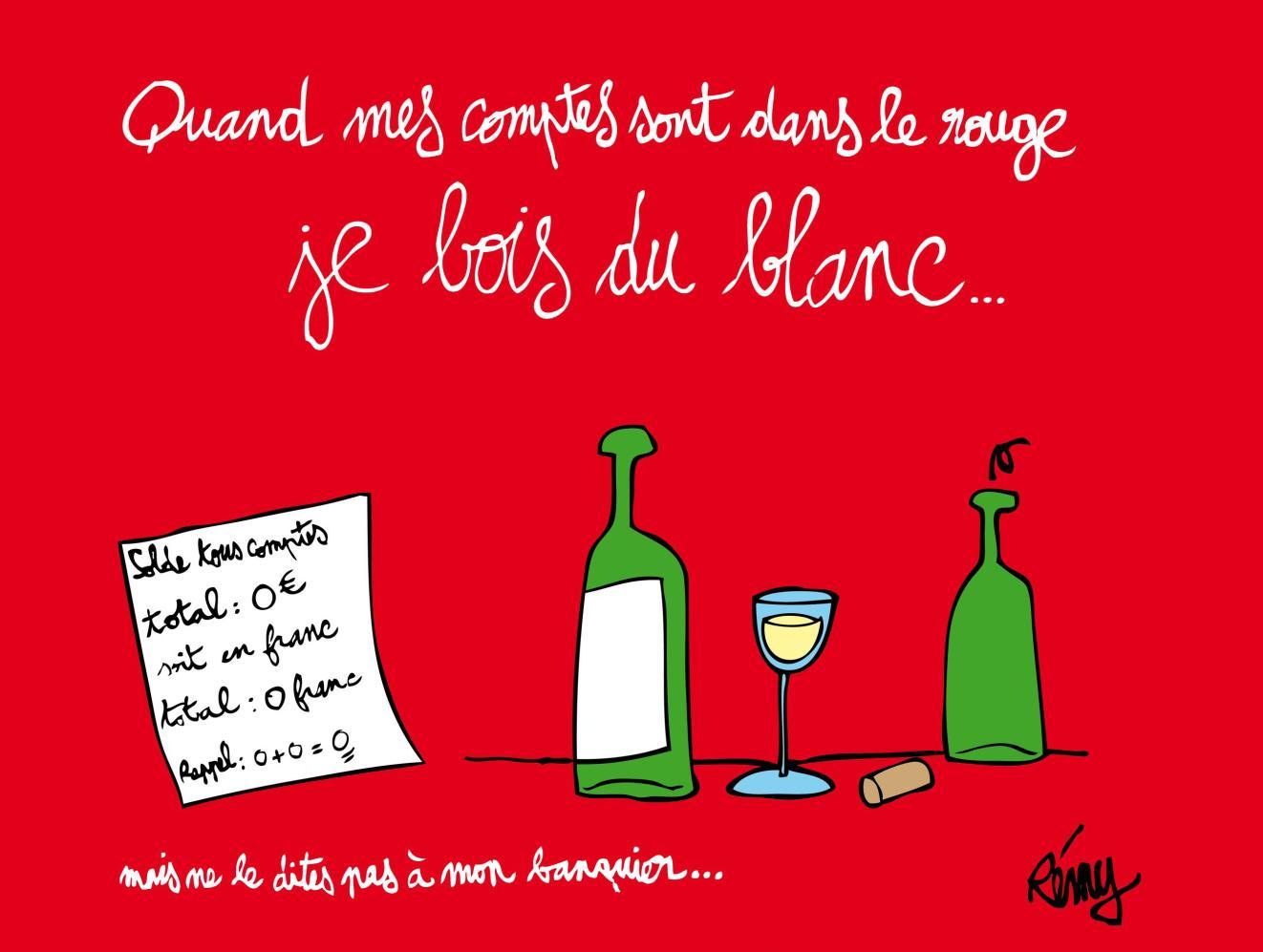 remy boursquet