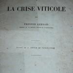 la-crise-viticole