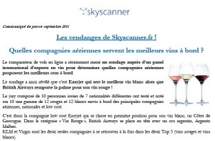 cp-skyscanner