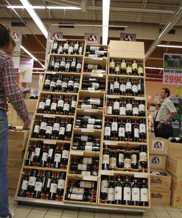 rayon-caisse-bois-foire-aux-vins