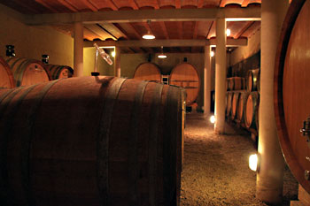 cave-mas-jullien-languedoc-vin