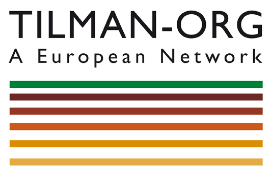 TILMAN-ORG_Logo_Final