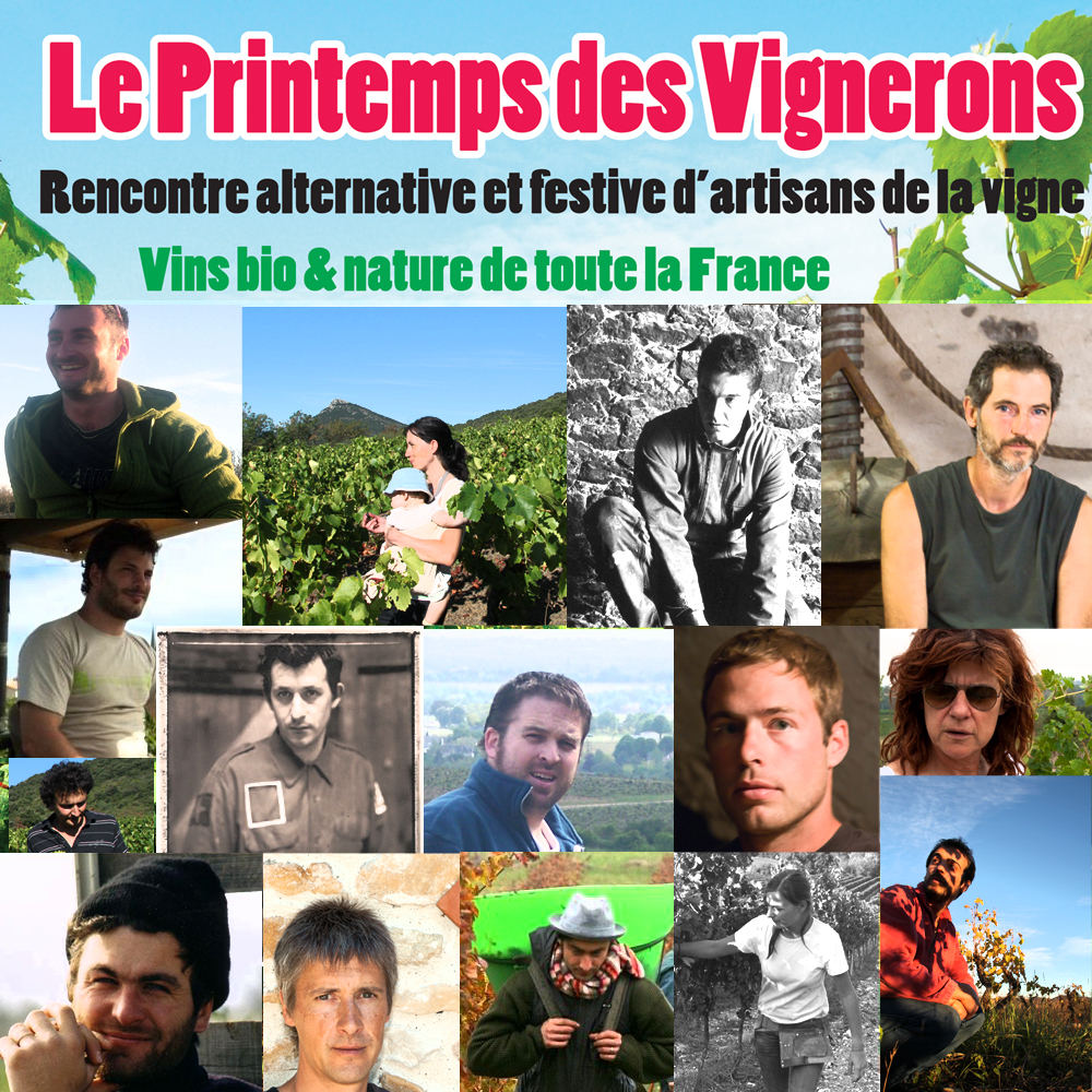 printemps_des_vignerons_image2