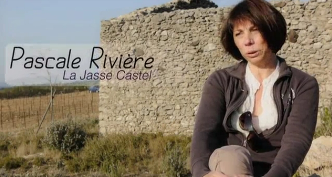 pascal_riviere_la_jasse_castel_herault_tourisme