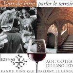 aoc-languedoc-pezenas