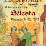 dionysiades 2013 programme