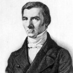 Bastiat