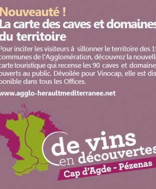 carte-caves-herault-med