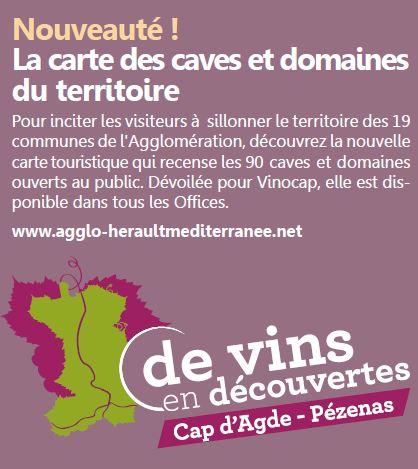 carte-caves-herault-med