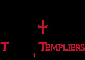 Logo-terres-des-templiers