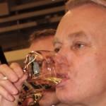 jean-marc-ayrault-vin