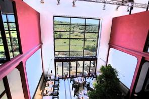 riberach-salle-restaurant