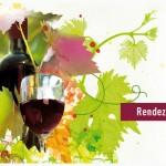 floreales du vin