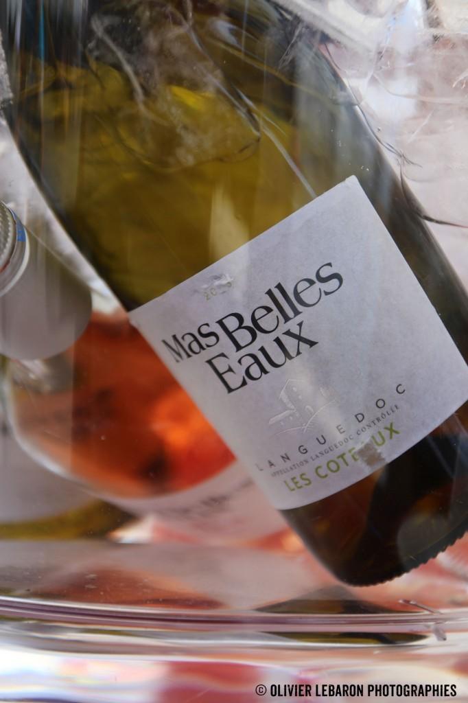 vinocap mas belles eaux vin languedoc