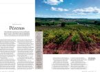 article decanter pezenas vin aoc